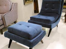 category accent chair 0 mccanna