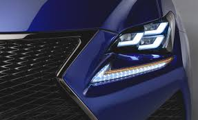lexus is350 joez turn signals what do they look like are they leds clublexus