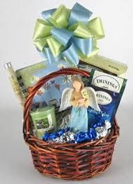 condolences gift sympathy gift baskets gluten free gift baskets gifty baskets