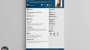 resume resume builder free online sweet best free online resume