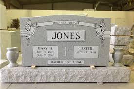 granite monuments eastern carolina monuments and grave markers keene memorials