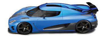 koenigsegg ghost koenigsegg one 1 still vmax king but under threat by huayra