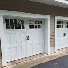 Overhead Doors Nj Overhead Door Company Of Central Jersey 22 Photos 15 Reviews