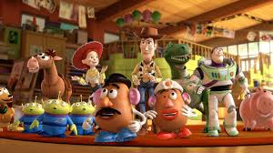 21 surprising knew u0027toy story u0027 mtv