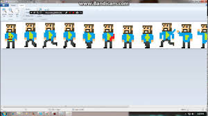 mineblocks how to create your own skin youtube