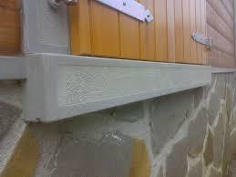 davanzali in marmo realizzazione davanzali in pietra e marmo a reggio parma e modena