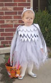 granny halloween costume ideas best 20 owl halloween costumes ideas on pinterest baby