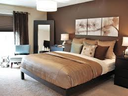 bedroom paint color is silver drop from behr beautiful light
