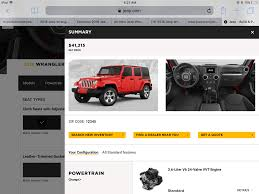 jeep png 2018 jeep wrangler sahara jlu msrp price shown on window sticker