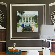 Aarons Dining Room Tables by Slim Aarons U201cdonald Leas U201d Photograph Modern Art Jonathan Adler