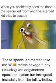 Special Ed Meme - da wae eurokeks meme stock exchange