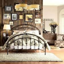 Best Vintage Modern Aka Modern Chic Images On Pinterest - Ideas for vintage bedrooms