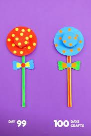 best 25 clown hat ideas on pinterest birthday hats circus