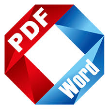 Convert Pdf To Word Accurately Convert Pdf To Word Document Lighten Software