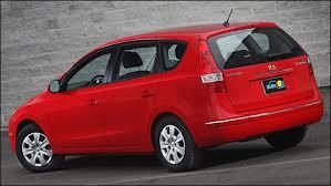 2009 hyundai elantra touring review 2009 hyundai elantra touring gl review winnipeg used cars