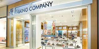 ugg sale walking company the walking company the mall at millenia