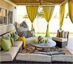 How To Design Your Backyard 20 Hammock