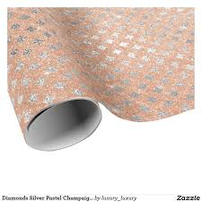 glitter wrapping paper best 25 glitter wrapping paper ideas on