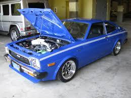 toyota corolla custom fs ft for sale or trade ca socal 1978 toyota corolla sport