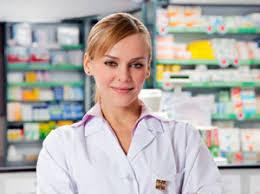 cvs pharmacy job cvs online application