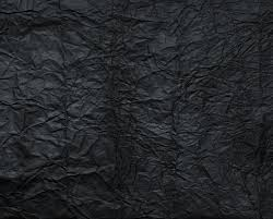 unique seamless black wall texture background decorative plaster