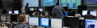 Navy Erp Help Desk Phone Number Program Executive Office For Enterprise Information Systems Peo Eis