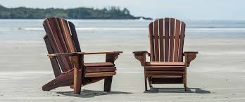 Plastic Andronik Chairs Brilliant Colorful Adirondack Chairs On Beach And More A Very