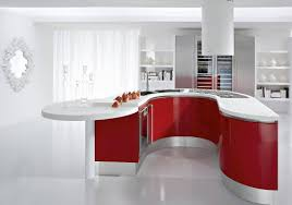 kitchen modern kitchen cabinets and countertops new modern