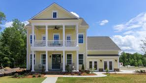 John Wieland Homes Floor Plans The Dawson Designer Model At Traditions At Wake Forest John
