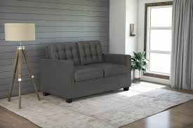 Sleeper Sofa With Memory Foam Mattress Signature Sleep Mattresses Avery Sleeper Sofa With Memoir