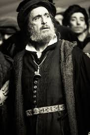 write the character sketch of shylock in the merchant of venice