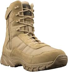 s boots for sale philippines 305302 s vengeance sr 8in lightweight side zip desert boot