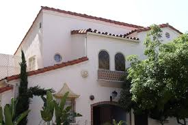 spanish revival homes spanish revival architectural styles of america and europe