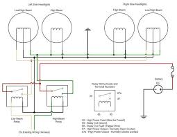 04 impala headlight wiring diagram wiring diagram simonand
