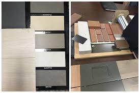 home interior materials design home 2016 material selections wpl interior design