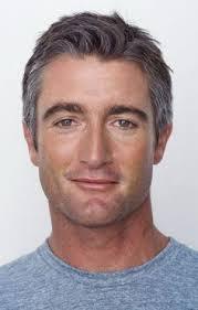 mens 50 plus hair style older men s hairstyles 2012