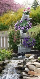 Fountains For Backyard by Amazing Fountains For Your Home Garden Fountain Proverbs 14 And