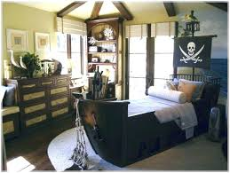 Pirate Room Decor Pirate Bedroom Ideas Pirate Room Decor Pirate Wall Decor Pirate