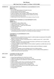 sales representative resume sales representative resume sles velvet