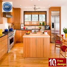 wooden furniture for kitchen kitchen cabinet metal drawers kitchen cabinet metal drawers