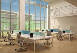 home office space design ideas small business tips where idolza
