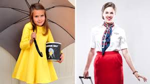 best halloween costumes for girls top 17 last minute halloween couple costumes daily inspiring for