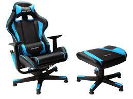 fauteuille de bureau gamer fauteuille de bureau gamer avec ottoman stoelenkopen