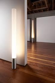 lamp design lamp design unusual floor lamps arc floor lamp