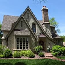beautiful storybook home designs images decorating design ideas