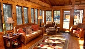 furniture wonderful rustic living rooms urban good italian