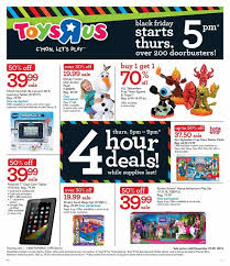 black friday deals on computers stock up on games tablets at toys u0027r u0027 us black friday sale