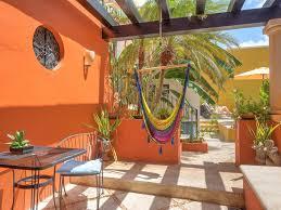 hotel luz en yucatan mérida mexico booking com