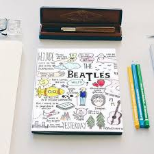 buy notebooks online notebooks sketch pads and writing pads