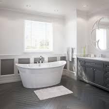 Bathtub Structure 393 Best Bathroom Design Ideas Images On Pinterest Bathroom